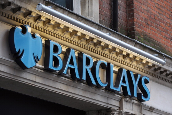 Ex-Barclays bankers accused of creating 'smoke-screen' to hide secret fees paid to Qatar