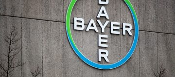 Bayer leads $25m investment in healthcare start-up Medopad