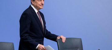 Will Mario Draghi's new Eurozone stimulus work?