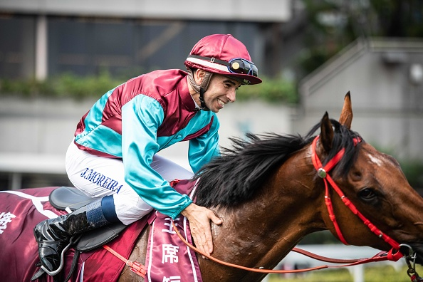 Hong Kong Racing Tips: So many reasons to back Moreira's mount in the opener