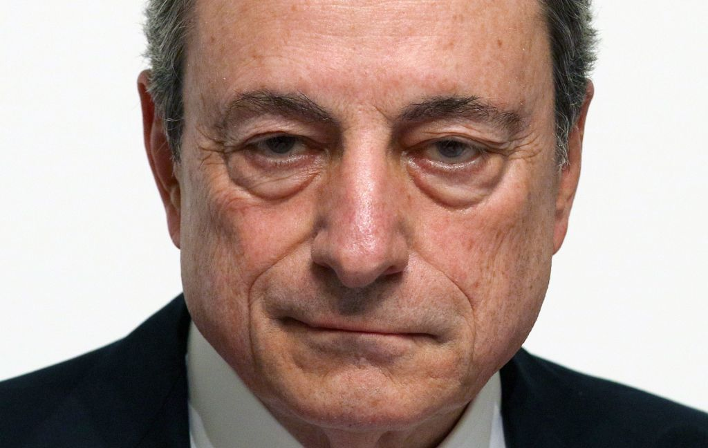 How much stimulus will the ECB deliver?