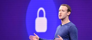 Facebook executives planned 'switcharoo' on data policy change