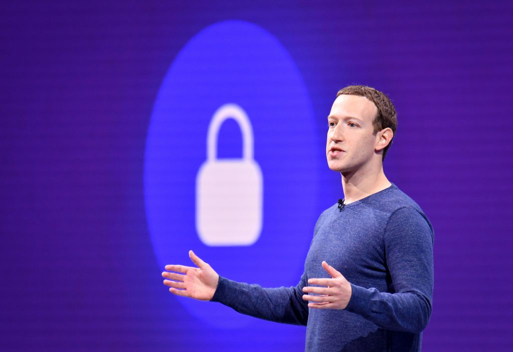 Global authorities to quiz Facebook on Libra