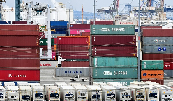 China exempts some US goods from further tariffs ahead of talks