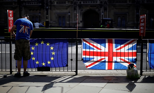 Can you Brexit-proof your investment portfolio?
