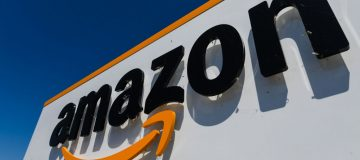 Tech giant Amazon today announced a $2bn (£1.6bn) venture capital fund to help the firm reach its commitment to be carbon neutral by 2040.