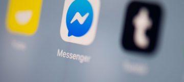 Facebook Messenger down: users complain as tech issues hit platform