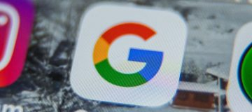 Google refuses to pay European publishers for news story previews
