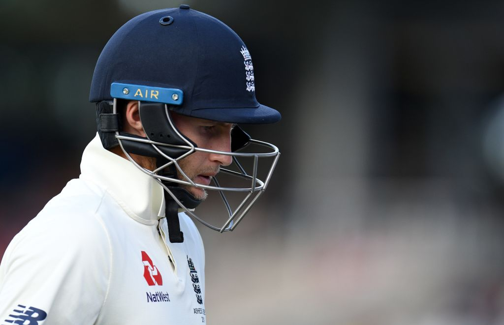 England must use their Ashes disappointment to drive a new era of success