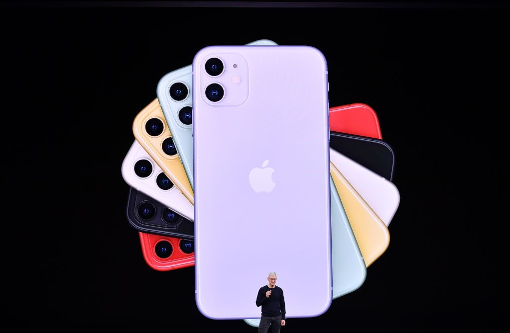 DEBATE: Has Apple lost its touch with the iPhone?