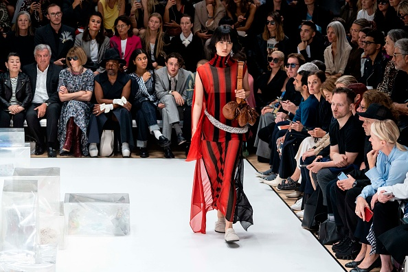 DEBATE: London Fashion Week is drawing to a close, but does fast fashion stand up to ethical scrutiny?