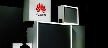 US proposes $1bn fund to replace Huawei network equipment
