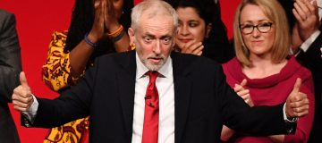 If Jeremy Corbyn really cares about 'the many', he should rethink his aversion to markets
