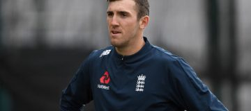 Chris Tremlett: Craig Overton selection at Old Trafford is surprising but based on solid thinking