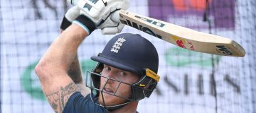 Ben Stokes eyes third miracle act in fourth Ashes Test at Old Trafford