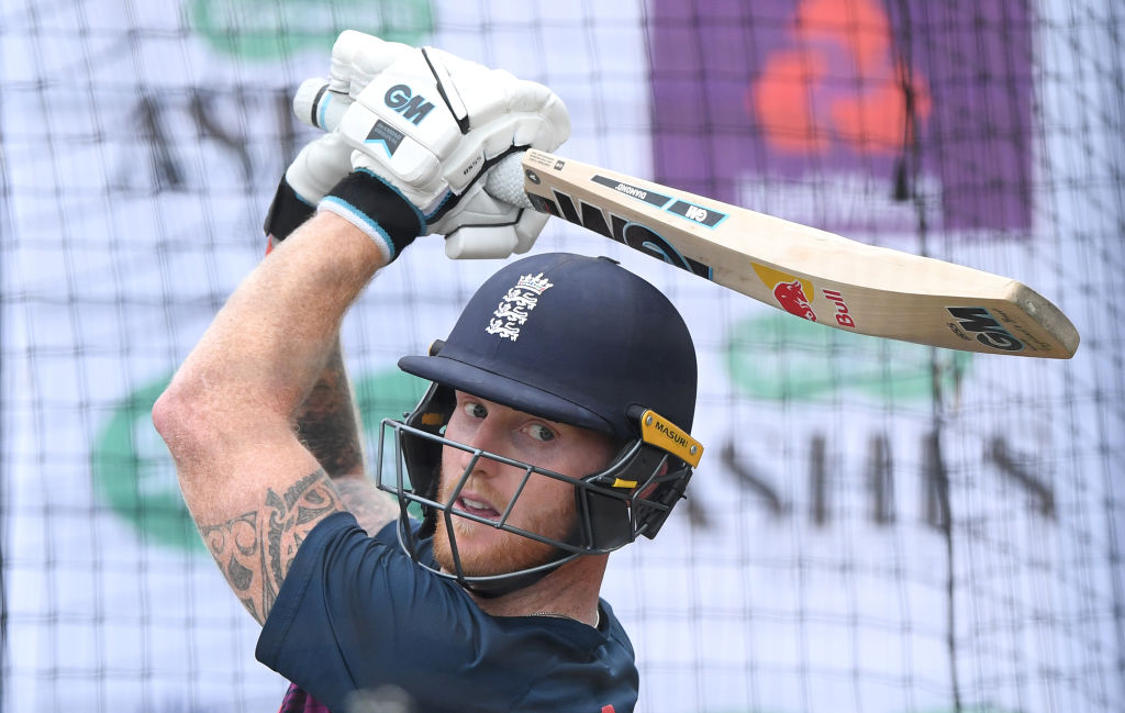 England v Australia fourth Ashes Test preview: Ben Stokes eyes third miracle act at Old Trafford