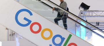 Publishers hit out at 'unscrupulous' tech giants over digital ad market domination