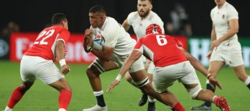 England's game against USA is a chance for fringe players to impress