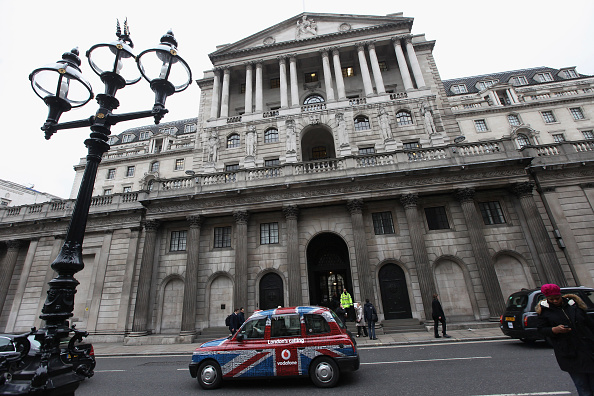 Bank of England could cut interest rates if Brexit uncertainty persists, says MPC member