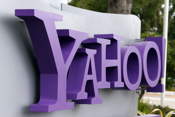 You haven't got mail: Yahoo Mail suffers worldwide outage