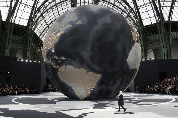 Global cooperation is under threat – here's how to revive it