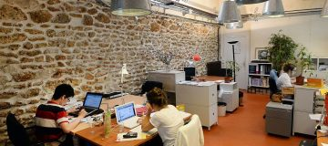 Wework rival Knotel expands London presence with new City locations