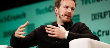 Transferwise revenue soars as business customers help fuel growth