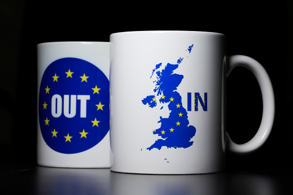 Sick of the Brexit saga? You'll miss it when it's finally over