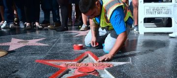 Is your star employee all they're cracked up to be?