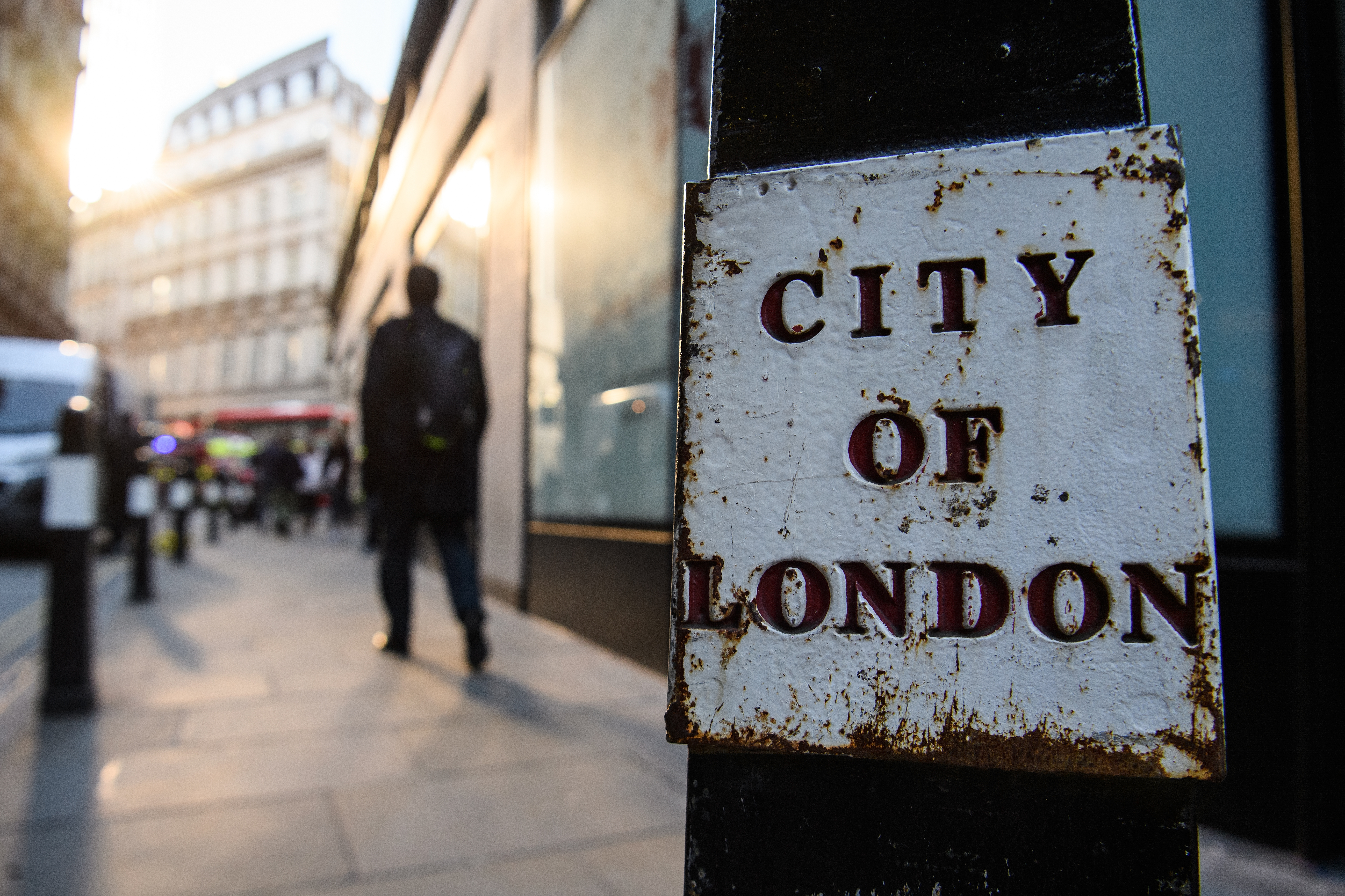 City Moves for 12 September – Who's switching jobs at Stobart Aviation, the Hymans Robertson Foundation and  RBC Capital Markets?