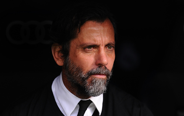 Quique Sanchez Flores' Watford return is fraught with complications after frosty exit in 2016