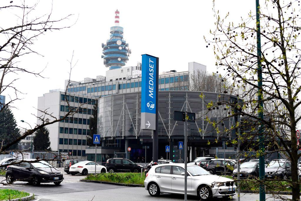 Berlusconi's Mediaset approves merger despite backlash from shareholder Vivendi