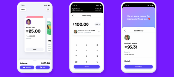 China's new digital currency will be similar to Facebook's Libra, officials say