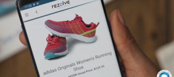 Rezolve signs deal with Korean retail giant Lotte