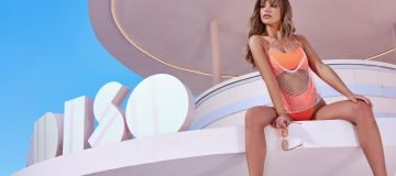 Watchdog censures Boohoo and Missguided over 'sexual' adverts