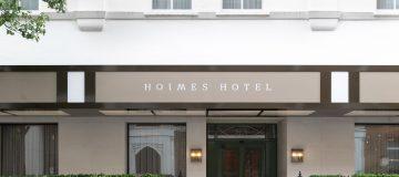 PPHE Hotels