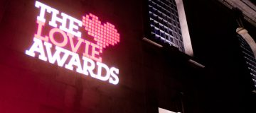 The Lovie Awards