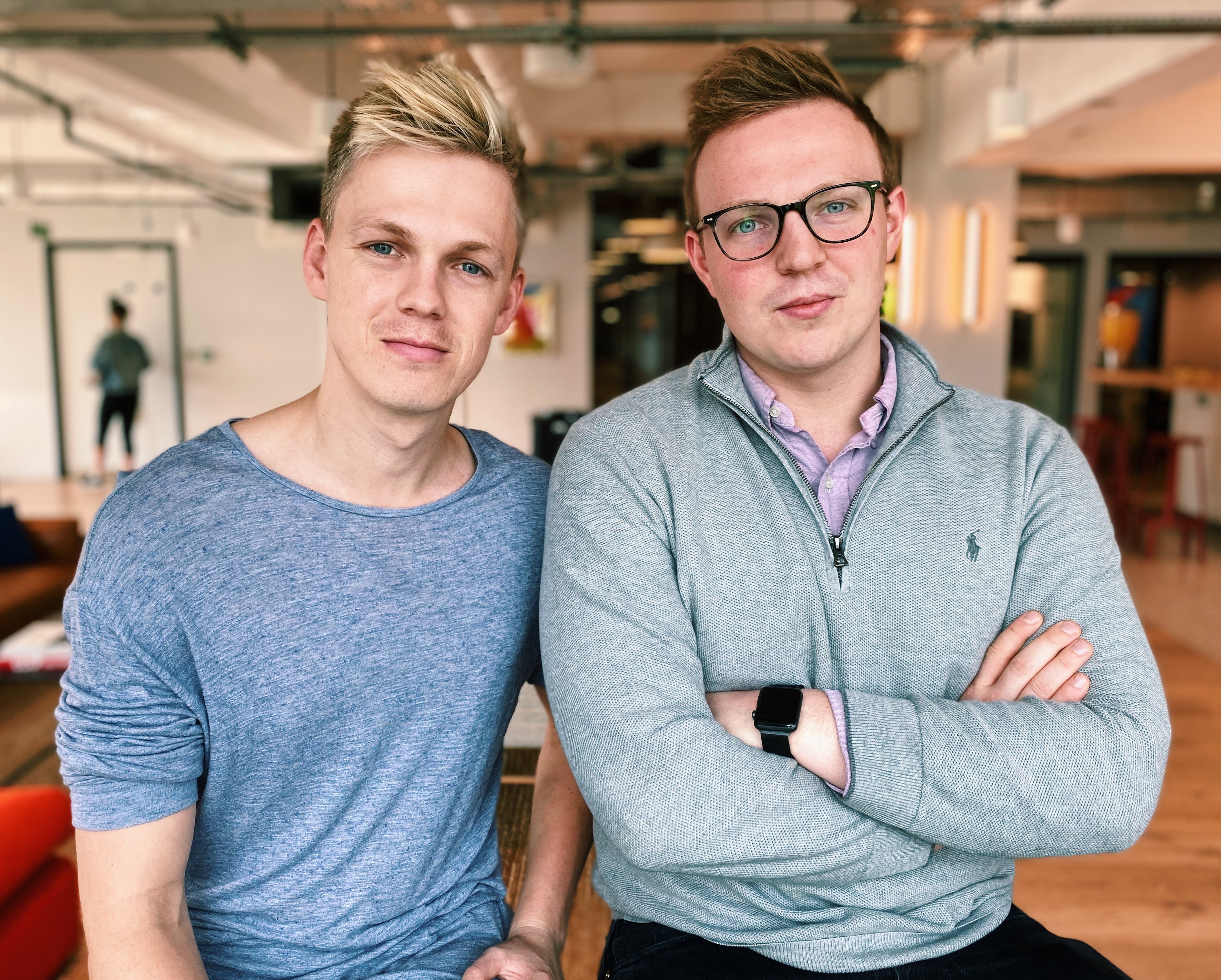 Meet the company helping to build trust in influencer marketing