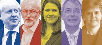 General Election 2019: Get ready for the populist onslaught