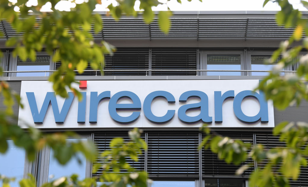 Wirecard hires KPMG to inspect accounting, days after dismissing calls for independent audit - CityAM