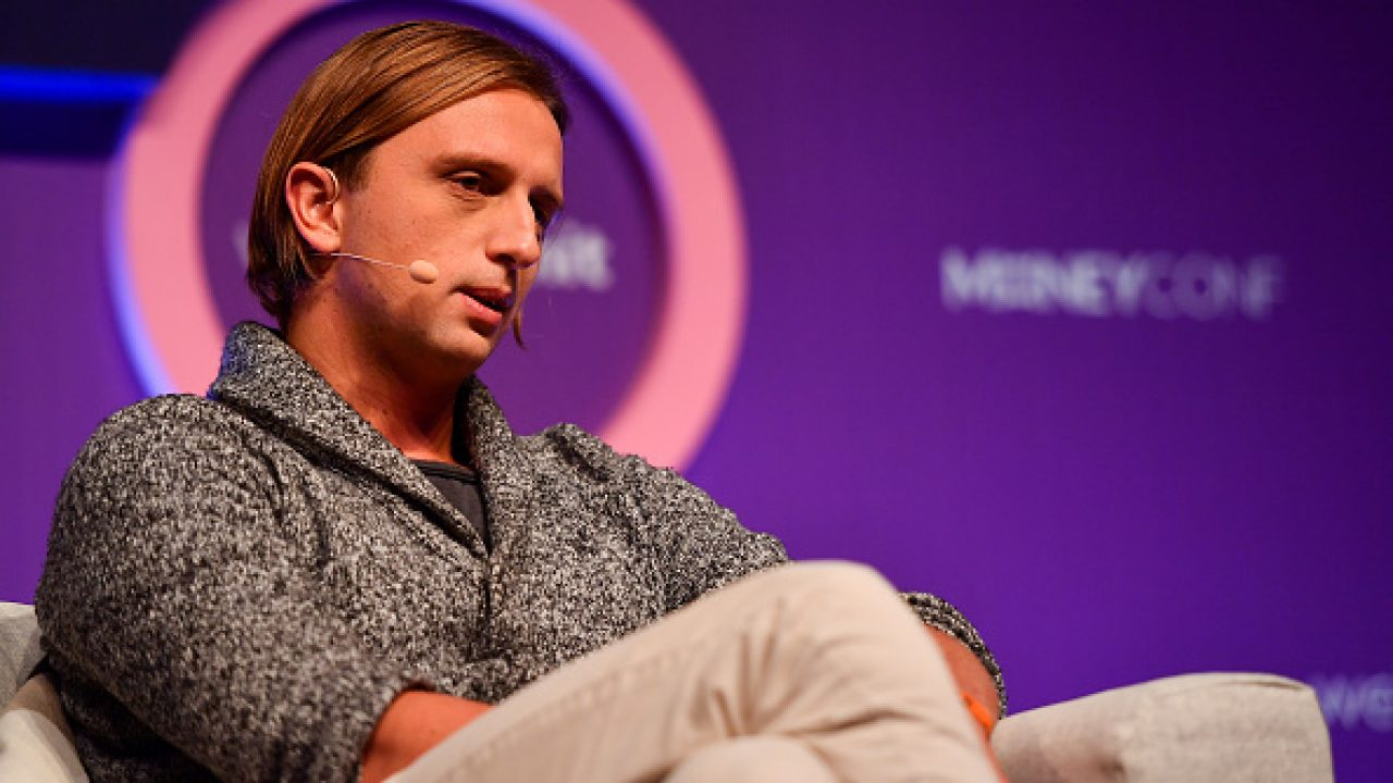 Revolut in bid to raise £1.2bn and become Europe's most valuable fintech  firm - CityAM : CityAM