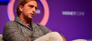 Revolut in bid to raise £1.2bn and become Europe's most valuable fintech firm