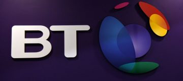 BT Mobile rolls out 5G for consumers and business