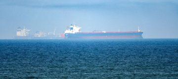 Saudi Arabia denies it is behind Iran oil tanker attack