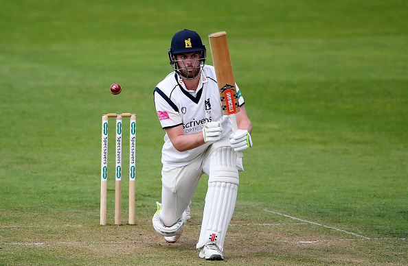 Chris Tremlett: Exciting times ahead as England opt to blood youngsters on New Zealand tour