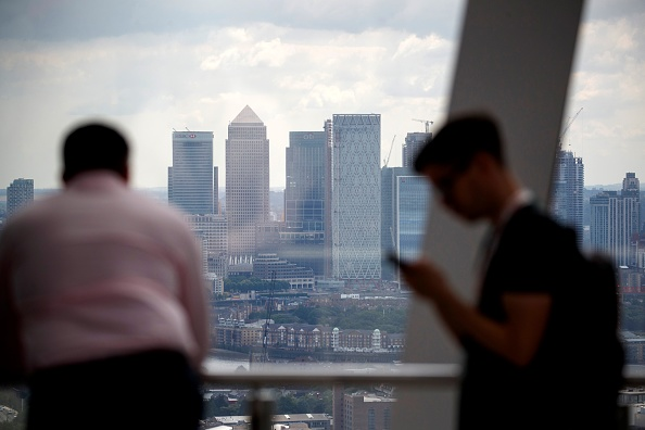 CFOs prioritise cost-cutting as uncertainty bites