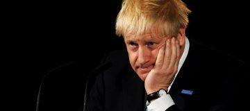 MPs to vote on Boris Johnson's general election date