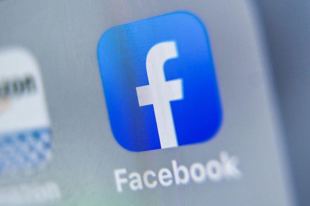 Facebook suffers drop in brand value as consumer trust slides