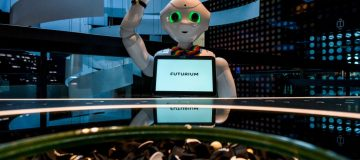 Lack of clarity over AI definition 'will confuse' regulators