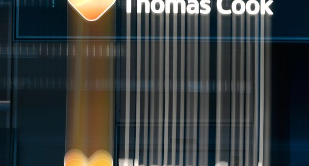 Former Thomas Cook executives to face grilling from MPs after collapse